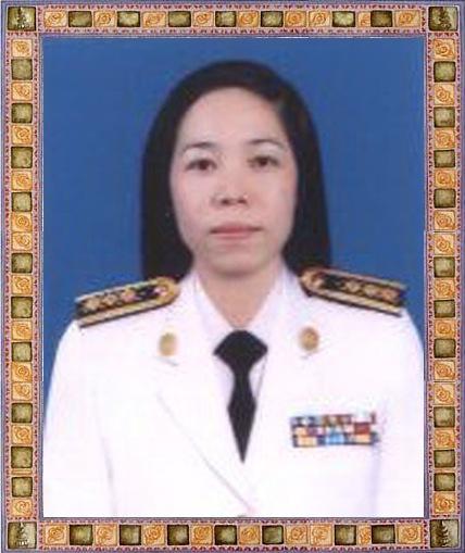 Mrs. Sureemas Kaewka