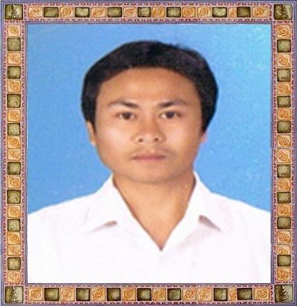 Mr. Suphachai Singkeew